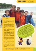 522 - MEJ - Page 7