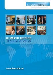 LHMI-2013-in-Review-web