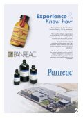 Analytical Reagents & Fine Chemicals - Page 3