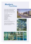 Analytical Reagents & Fine Chemicals - Page 4