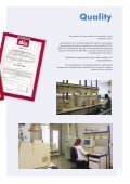 Analytical Reagents & Fine Chemicals - Page 7