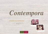 catalogo contempora.indd - Delta Studio