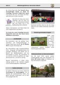 Mitteilungsblatt Ausgabe 3 ~ Juli 2011.pdf - Gemeinde Eisbach - Page 4
