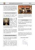 Mitteilungsblatt Ausgabe 3 ~ Juli 2011.pdf - Gemeinde Eisbach - Page 5