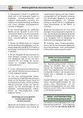 Mitteilungsblatt Ausgabe 3 ~ Juli 2011.pdf - Gemeinde Eisbach - Page 7