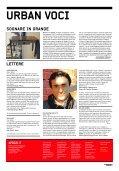 MILANO FA RIDERE - Urban - Page 3