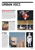 MILANO FA RIDERE - Urban - Page 4