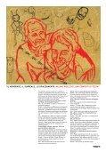 MILANO FA RIDERE - Urban - Page 6