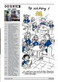Tomík říjen 2006 - Pro členy - Asociace TOM - Page 3