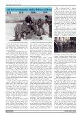 Tomík říjen 2006 - Pro členy - Asociace TOM - Page 4