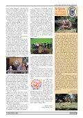 Tomík říjen 2006 - Pro členy - Asociace TOM - Page 5