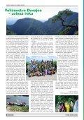 Tomík říjen 2006 - Pro členy - Asociace TOM - Page 6