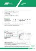 Insulfrax Platte - Page 2