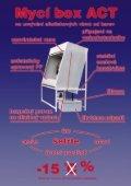 SC 1998 / 4 - SERVIS CENTRUM - Page 2