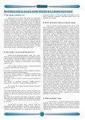 SC 1998 / 4 - SERVIS CENTRUM - Page 5