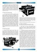 SC 1998 / 4 - SERVIS CENTRUM - Page 6