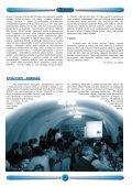 SC 1998 / 4 - SERVIS CENTRUM - Page 7
