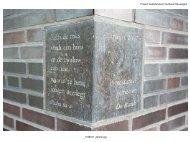 1048447_derank.jpg Project Gebedshuizen De ... - Kunst Centraal