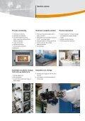 MILLFORCE 1 - UNION Werkzeugmaschinen GmbH Chemnitz - Page 5