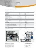 MILLFORCE 1 - UNION Werkzeugmaschinen GmbH Chemnitz - Page 7