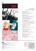 XIT # 8 2008 (pdf) - Page 2