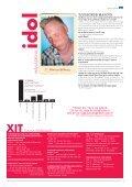 XIT # 8 2008 (pdf) - Page 5