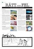XIT # 8 2008 (pdf) - Page 6