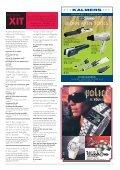 XIT # 8 2008 (pdf) - Page 7