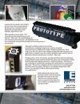 Case Study - Page 2