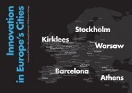 Innovation-in-Europes-Cities_Bloomberg-Mayors-Challenge1