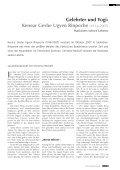 Lebensgeschichte - Seite 2