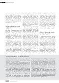 Lebensgeschichte - Seite 3