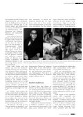 Lebensgeschichte - Seite 4