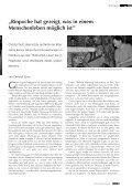 Lebensgeschichte - Seite 6