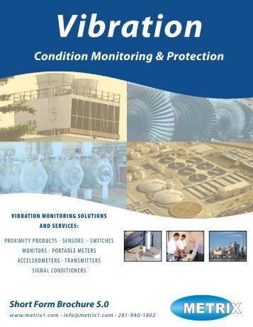 Monitors - Istec International
