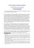 En danger de mort au désert - EBAF - Page 3