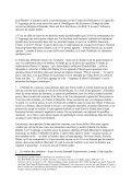 En danger de mort au désert - EBAF - Page 4