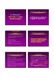 motivazione 08-09.pdf - Psicologia