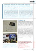 Minimizing Turnaround Time for - Page 6