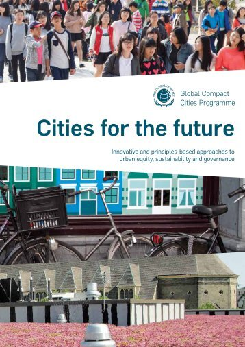 Cities-for-the-future1