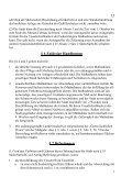 Baumschutzsatzung - Seite 4