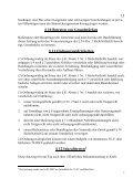 Baumschutzsatzung - Seite 7