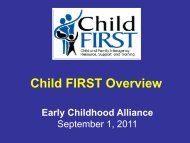 Download File - Connecticut Early Childhood Education Cabinet