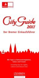 Download - Bremen + Bremerhaven