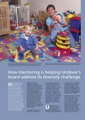 Helen - Unilever - Page 2