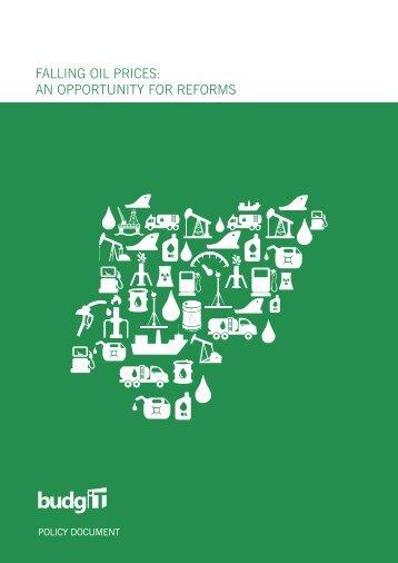 FALLING-OIL-PRICE_BudgIT_Nigeria