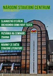 2_06 - Národní stavební centrum