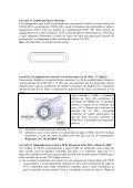 1o semestre de 2005 - Page 7