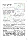 aktywa rachunki - mBank - Page 3