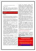 aktywa rachunki - mBank - Page 4